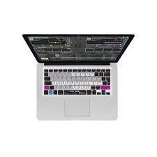 Magma Keyboard Cover - NI Traktor PRO 2 & KONTROL S4