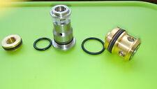 ricambi interpump serie 66 kit completo pompanti idraulici alta pressione