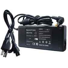 AC Adapter Charger Power Supply Cord for Alienware Area-51 m5500i-R3 m5550i-R3