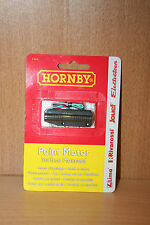 Hornby R8243 Point Motor Surface Mounted.