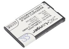 UK Battery for Emporia EL350 Dual Emporia Elson EL350 BTY26169 BTY26169MBISTEL/S