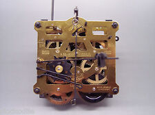 REBUILT REGULA 34 CUCKOO CLOCK 19.5cm MOVEMENT - not parts service repair -