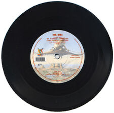 "KIKI DEE  ""ON A MAGIC CARPET RIDE c/w EXCUSE ME""   NORTHERN SOUL CLASS   LISTEN!"
