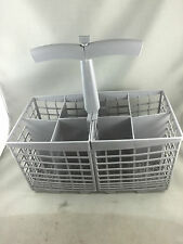 Fisher & Paykel  Haier Dishwasher Cutlery Basket  P/N H0120801727 DW60CSW1