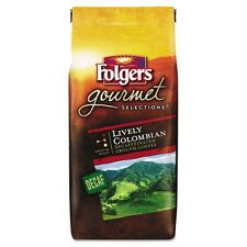 Folgers Gourmet Selections Coffee - 20091