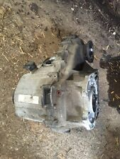 Discovery 3 Tdv6 2.7 2007 Auto Transfer Box Gear Box
