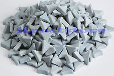 CERAMIC STONE ABRASIVE FOR TUMBLER TUMBLING CLEANER POLISHING POLISHER MACHINE