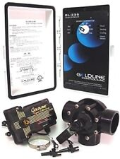 Hayward Goldline GLC-2P-A Goldline Pool Solar Panel Controller  GL-235 New 2015