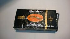 Cafe Cubita Ground Espresso Coffee 8.8 Oz Brick - 3pk