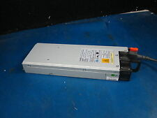 Vapel RoHS Switching Power Supply Model: AD701M12-2M1 700W max