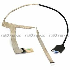 NEW for HP Probook 4540S 4570S 4730S series lcd screen video cable