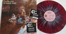 LP DR. STRANGELY STRANGE Kip Of The Serenes - COLORED VINYL- RSD 2015 - MINT