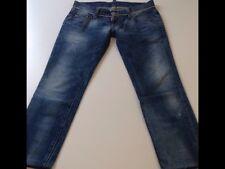 Dsquared2 jeans donna taglia 40. originali , made in italy occasione!