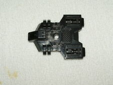 Transformers Generation 1 Seacon weapons base C9