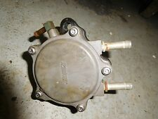 Honda Outboard BF200A Outboard Fuel Pump 16700-zy3-a01