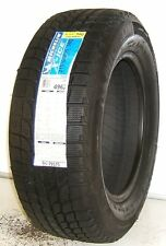 NEW Michelin Tire 215/60R15 Michelin X-Ice 94Q 2156015