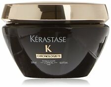 KERASTASE chronologiste MASQUE FORCE ARCHITECTE 200 ml