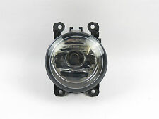 OEM FORD TRANSIT FOG LAMP / LIGHT SMALL TYPE 2007 MK7 + BULB