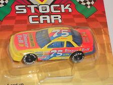 Pole Position NASCAR Diecast 1992 Numbered Release Joe Ruttman #75 Dinner Bell
