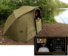 "Brand New Fox Supa Brolly MK2 60"" Brolly System (CUM178)"