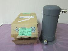CTI Cryogenics, CTI8080-255k-001 Cryopump Compressor Adsorber, 406340