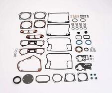 James Gasket - JGI-17041-92-A - Complete Motor Gasket Set~ 04-7010