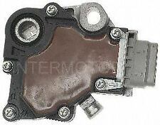 Standard Motor Products NS-70 NEUTRAL SAFETY SWITCH - INTERMOTOR