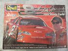 DALE EARNHARDT JR. 2004 MONTE CARLO REVELL MODEL KIT #85-2852
