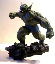 BOWEN DESIGNS MARVEL ABOMINATION STATUE - HULK LIMITED EDITION FIGUR