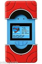 TAKARA TOMY Pokemon Zukan Pokedex XY