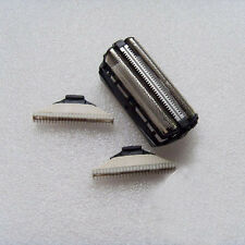 Repuesto Afeitadora Cutter & Lámina headgroom Para Philips QC5550 QC5580 QS6100 QS6140