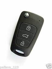 remote key fob case for KIA PICANTO CEED SORENTO AMANTI + TOY 40 BLADE