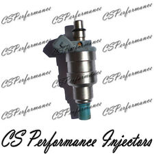 Fuel Injector for Ford 5.0 0280150400