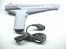 Light Gun Trojan Phazer für Commodore Amiga 500/600/1200/2000/3000/4000 (Z0G999)