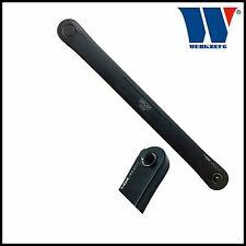 "Werkzeug - LOK-REACH EXTENSION BAR - 3/8"" Drive For 3/8 & 1/4"" Sockets, Pro 4058"