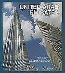 United Arab Emirates: Facing the Future