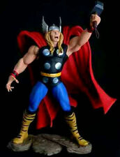 The Mighty THOR MPS statue-Hard Hero/Avengers/Vandable-MIB