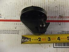 KENNAMETAL TOP NOTCH  BORING HEAD   2085