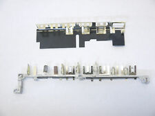 """Logic Board Port Cover for Apple MacBook 13"""" A1181 2006 Mid 2007 MA254LL/A"""