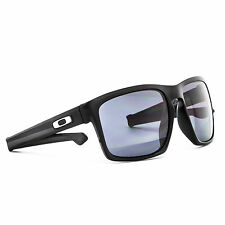 NEW OAKLEY SLIVER F Sunglass Folding Matte Black 9246-01 FREE SHIPPING!