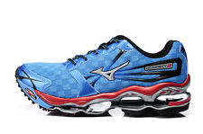 Mizuno Wave Prophecy 2 Running Training Shoes Men's Size 9