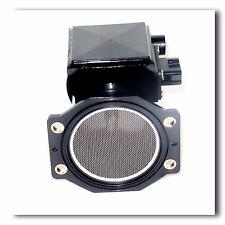 22680-9E005 Mass Air Flow Sensor Fits: 98-01 Nissan Altima 2.4L-L4 1998-2001