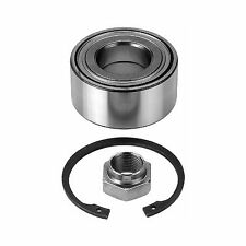 1x Febi Wheel Bearing Kit - 05542