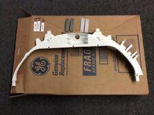 GE Dryer Bearing Kit WE49X20697 WE3M26, WE1M504 (2) WE1M1067 (2) AP3790641,