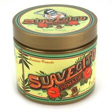Suavecito Summer Original Hold Hair Pomade