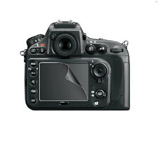 "2.5"" LCD Screen Protector for CANON A800 PowerShot A495 S80 SD1000 SD700 SD550_X"