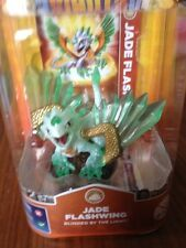 Skylanders GIANTS  JADE FLASHWING LIMITIERT  , NEU ,  SOFORT LIEFERBAR