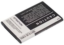 BATTERIA PREMIUM per Samsung Player Light, Player Star 2, gt-m7603, GT-S5620 NUOVO