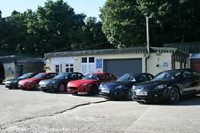 MAZDA RX8 SPECIALIST IN KENT, RX8s & RX7s, IM LOOKING TO BUY RX8s & RX7s