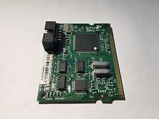 Supermicro BMC2 IPMI IP Management Addon Card